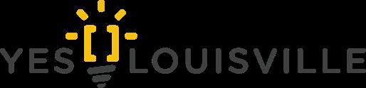 YES Louisville